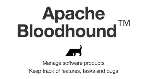 ApacheBloodhound
